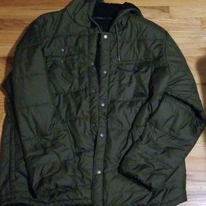 The North Face Jackets & Coats - North Face men's XXL jacket